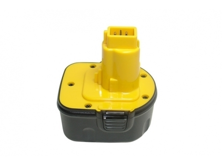 Dewalt 12V 3000mah Replacement Battery