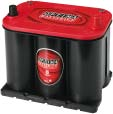 Optima Red Top Group 35 battery RED35
